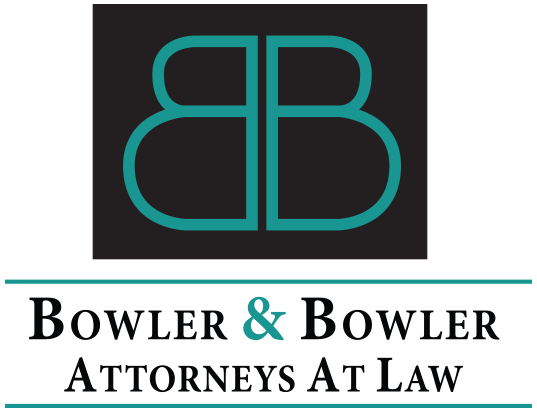 Bowler and Bowler Law